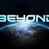 Скриншот Beyond: The Esaias Story