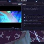 Скриншот Cloud Chamber – Изображение 22