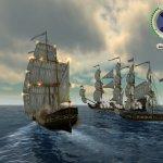 Скриншот Age of Pirates: Caribbean Tales – Изображение 56