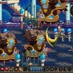 Скриншот Dungeon Fighter Online – Изображение 150