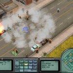 Скриншот Riot Police – Изображение 4