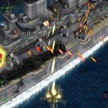 Скриншот Under Defeat HD