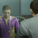 Скриншот Yakuza: Kiwami