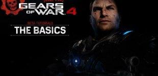Gears of War 4. Возможности мультиплеера