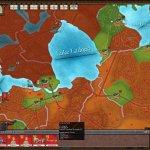 Скриншот Revolution Under Siege – Изображение 11