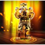 Скриншот Smash Champs – Изображение 1