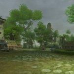 Скриншот Heroes of Three Kingdoms – Изображение 25