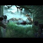 Скриншот Peter Jackson's King Kong – Изображение 46