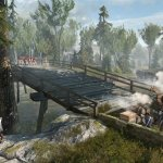 Скриншот Assassin's Creed 3 – Изображение 153