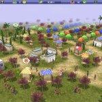 Скриншот Camping Manager 2012 – Изображение 8