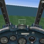 Скриншот 1942: The Pacific Air War Gold – Изображение 15