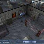 Скриншот DEactivation – Изображение 5