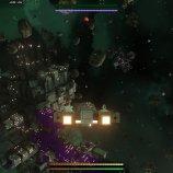 Скриншот Avorion – Изображение 2