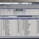 Скриншот FIFA Manager 06 – Изображение 10