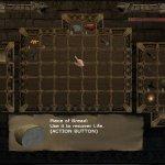Скриншот Inquisition – Изображение 8