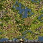 Скриншот The Settlers Online – Изображение 15