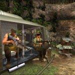 Скриншот Conflict: Vietnam – Изображение 24