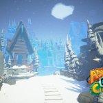Скриншот Skylar & Plux: Adventure on Clover Island – Изображение 6