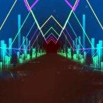 Скриншот Harmonix Music VR – Изображение 2
