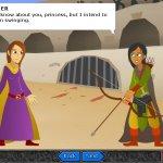 Скриншот Defender's Quest: Valley of the Forgotten – Изображение 8
