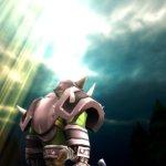 Скриншот Pocket Crusades – Изображение 2