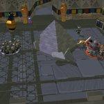 Скриншот When Vikings Attack – Изображение 8