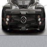 Скриншот Car Jigsaw