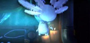 LittleBigPlanet 3. Видео #5