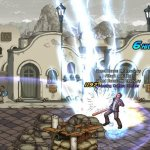 Скриншот Dungeon Fighter Online – Изображение 84