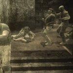 Скриншот Metal Gear – Изображение 81