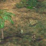 Скриншот Green Berets (Powered by Myth 2) – Изображение 10
