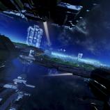 Скриншот X-Rebirth
