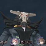Скриншот Atelier Rorona: The Origin Story of the Alchemist of Arland – Изображение 120