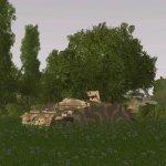 Скриншот Combat Mission: Battle for Normandy – Изображение 34