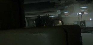 Alien: Isolation. Видео #8