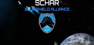 SCHAR: Blue Shield Alliance. Видео #1