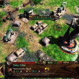 Скриншот Tribal Siege