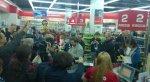 Xbox One выпустили в России - Изображение 2