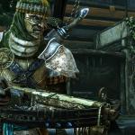Скриншот Nosgoth – Изображение 2