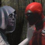 Скриншот Deadpool – Изображение 24