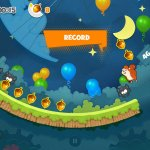 Скриншот Hammy Go Round – Изображение 1