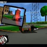 Скриншот City Bus