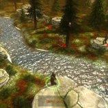 Скриншот The Feud: Wild West Tactics – Изображение 4