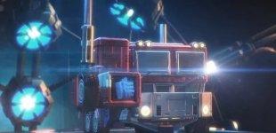 Transformers: Earth Wars. Геймплейный трейлер