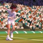 Скриншот Grand Slam Tennis – Изображение 58