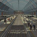 Скриншот London-Faversham High Speed – Изображение 13