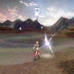 Скриншот Dissidia 012[duodecim] Final Fantasy – Изображение 8