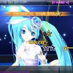 Скриншот Hatsune Miku: Project DIVA ƒ 2nd – Изображение 87