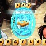Скриншот Word Wonders: The Tower of Babel – Изображение 6