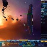 Скриншот Homeworld 2